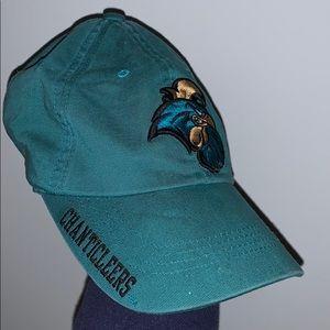 Coastal Carolina Chanticleers Hat